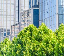 The Greenest Cities in America