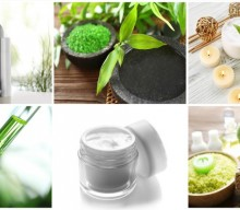 Trends: U.S. natural and organic personal care market growing rapidly