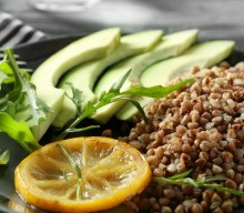 How to Create a Grain-Free Plant-Based Diet