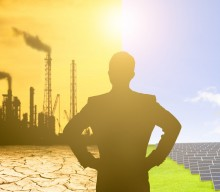 Is a Career in Environmental Management Right for You?