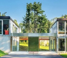A Primer on Shipping Container Homes