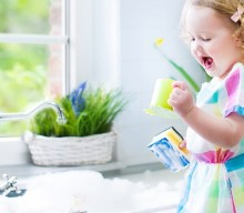 Best Natural Cleaning Products That Actually Work
