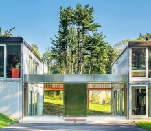 Shipping Container Homes: How to Live Cheap & Chic