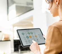 Energy Apps to Save You Money and Save the Environment