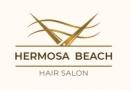 Profile picture of Hair Salon Hermosa Beach