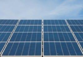 Group logo of Solar Energy